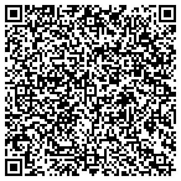 QR-код с контактной информацией организации Пакиндустрия, ООО