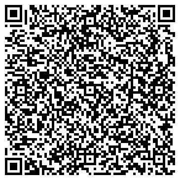 QR-код с контактной информацией организации НАЧАЛЬНАЯ ШКОЛА - ДЕТСКИЙ САД № 1649