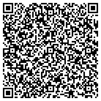 QR-код с контактной информацией организации Полимир, ЧП