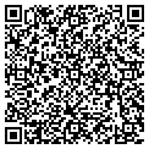 QR-код с контактной информацией организации Стабл, ЧП