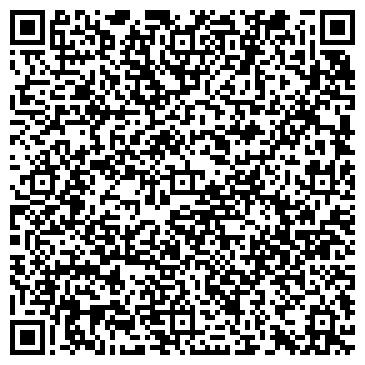 QR-код с контактной информацией организации Энергосберегающие технологии 2010, ООО