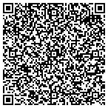 QR-код с контактной информацией организации Жар птица мастерская, ЧП
