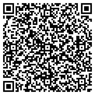 QR-код с контактной информацией организации Вольга Украина, ООО
