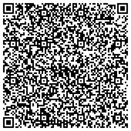 QR-код с контактной информацией организации Магазин-мастерская винтажного декора Людмилы Болотовой, ЧП