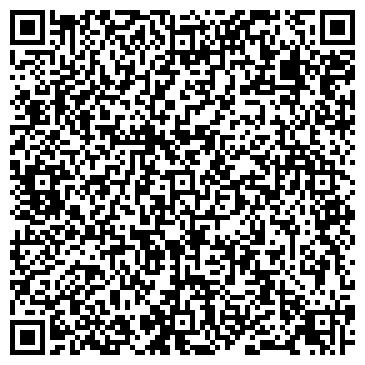 QR-код с контактной информацией организации Гриник У.Б., СПД