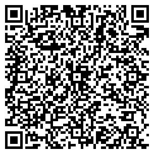 QR-код с контактной информацией организации Боднар И.В., СПД