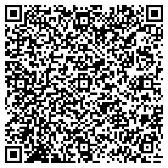 QR-код с контактной информацией организации Луцик, ЧП