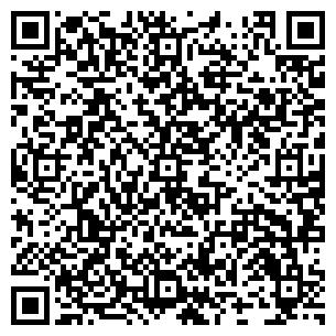 QR-код с контактной информацией организации Галполимерпак, ООО