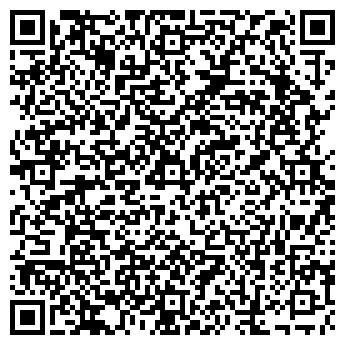 QR-код с контактной информацией организации Дмитриев И.А., ЧП