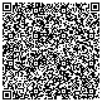 QR-код с контактной информацией организации Pallet-Group (Паллет-Групп), ООО