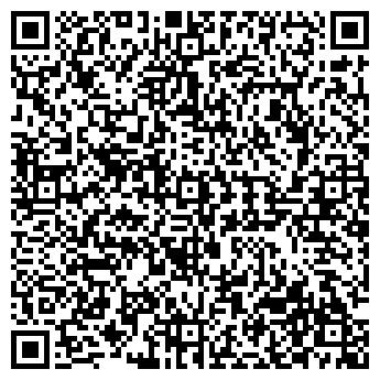 QR-код с контактной информацией организации Центр Тары, ЧП