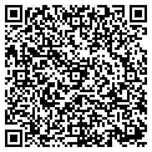 QR-код с контактной информацией организации Тайнек, ООО