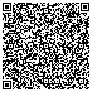 QR-код с контактной информацией организации Хрипченко Л.В., ЧП