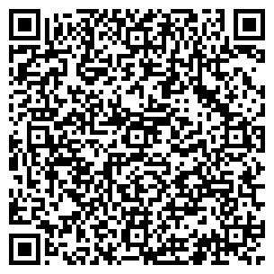 QR-код с контактной информацией организации Унипак, ООО