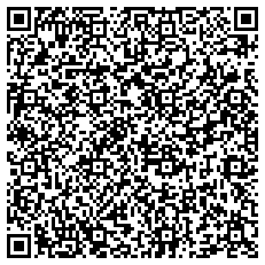 QR-код с контактной информацией организации Укрхимзащита, ООО НПП