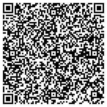 QR-код с контактной информацией организации Запорожспецдрев, ООО