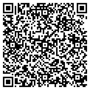QR-код с контактной информацией организации Арис Лтд, МНПП