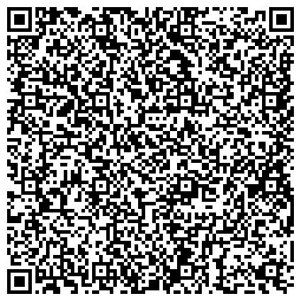 QR-код с контактной информацией организации Северодонецкий завод химического нестандартизированного оборудования (СЗХНО), ОДО