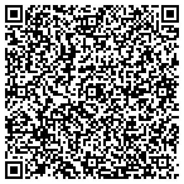 QR-код с контактной информацией организации Аккорд СВ, ООО