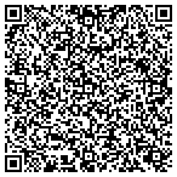 QR-код с контактной информацией организации Сектор газа,ООО