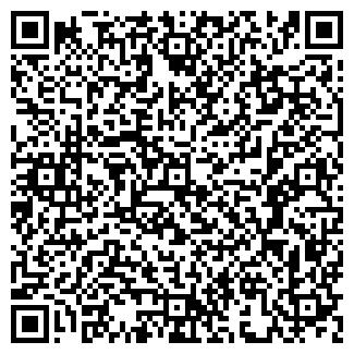 QR-код с контактной информацией организации М.Собре, СПД ( M. Sobre )