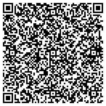 QR-код с контактной информацией организации Бегленд, ООО СП