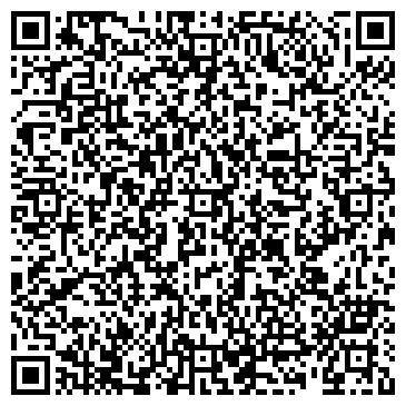 QR-код с контактной информацией организации Захидпак, Компания