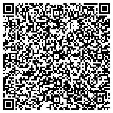 QR-код с контактной информацией организации Кегсервис, ЧП (Kegservis)