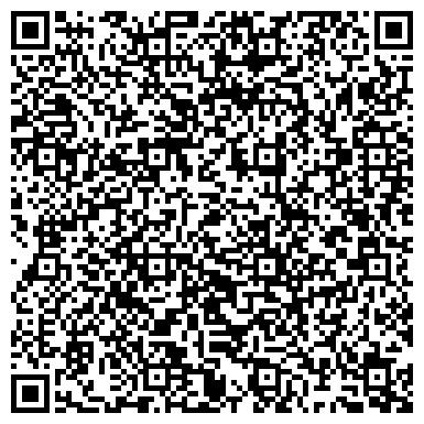 QR-код с контактной информацией организации MaxiProduct (МаксиПродукт),ЧП
