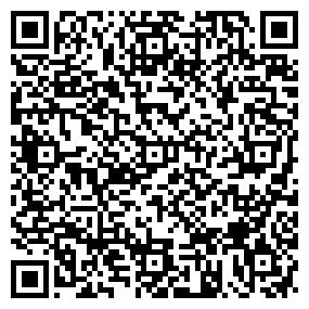 QR-код с контактной информацией организации МАНС-Д, ООО