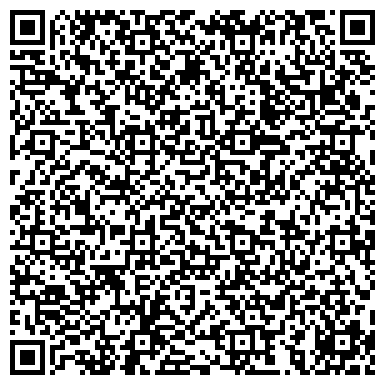 QR-код с контактной информацией организации Ю БИ СИ-Сервис, (UBCgroup) OOO