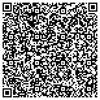 QR-код с контактной информацией организации Южная Тарная Компания , ООО