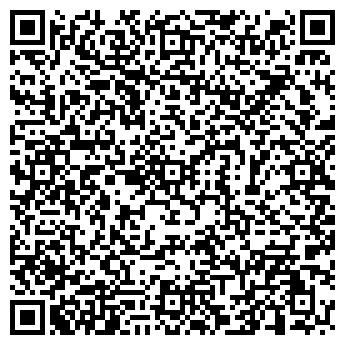 QR-код с контактной информацией организации Югбуд-В, ЧП