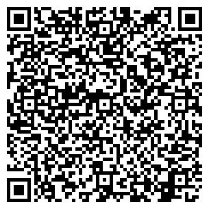 QR-код с контактной информацией организации Делтана, ООО
