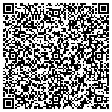 QR-код с контактной информацией организации Томко Л. Н., СПД (WOODBOX)