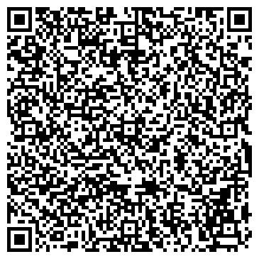QR-код с контактной информацией организации Foc Tuba Ltd, ООО