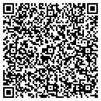 QR-код с контактной информацией организации Пожидан,ЧП