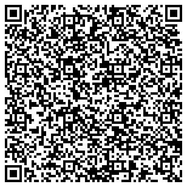 QR-код с контактной информацией организации Соло-плюс, ООО