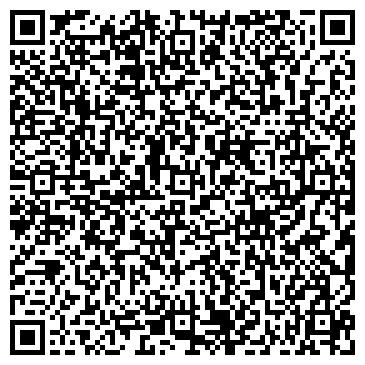 QR-код с контактной информацией организации Фаворит Элит Декор, ООО