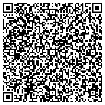QR-код с контактной информацией организации Михайлюк, ЧП