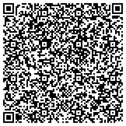 QR-код с контактной информацией организации НПО Укрспецоборудование, ООО