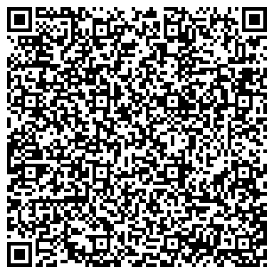 QR-код с контактной информацией организации Евротранс нафта, ООО