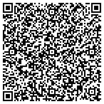 QR-код с контактной информацией организации Сергиенко А.В, ЧП