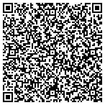 QR-код с контактной информацией организации Марчук Инжиниринг, ООО