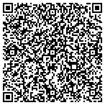 QR-код с контактной информацией организации Ардекс-Гласс, ООО