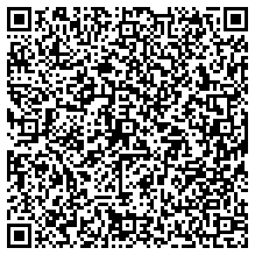 QR-код с контактной информацией организации Кротон НПКФ, ООО
