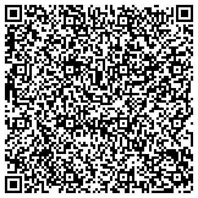 QR-код с контактной информацией организации Торговый Дом Протей, ООО