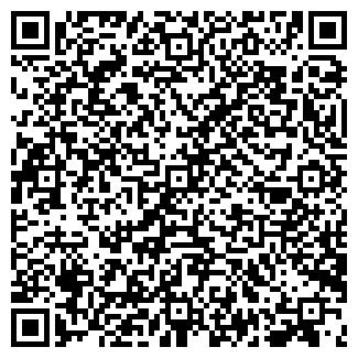 QR-код с контактной информацией организации ДСА, ООО