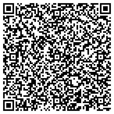 QR-код с контактной информацией организации Фил-декор,ЧП (Fil-decor)