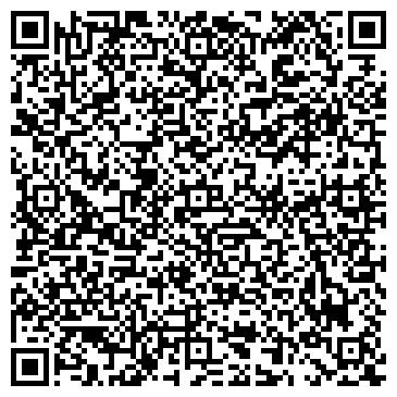 QR-код с контактной информацией организации Укрремсервис, ООО